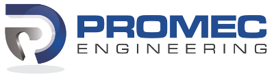 Promec Engineering